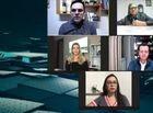Jogo Aberto MN entrevista o presidente nacional do PSD,Gilberto Kassab