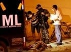 Homem é assassinado com seis tiros por motoqueiro no meio da rua
