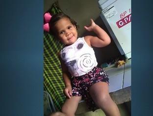 Criança de apenas 1 ano morre de Covid-19 em Campo Maior