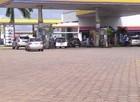 ANP define novas regras para produção e importação de gasolina