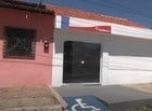 Criminosos assaltam agência bancária em Caraúbas do Piauí