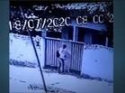 Homem que invadiu casa e tentou estuprar jovem é preso em Timon