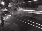 Policial militar é baleado durante assalto em Teresina