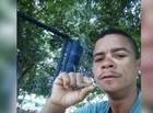 Acusado de roubo é executado a tiros em grotão na zona Sul de Teresina