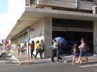 Governo do PI decide não adotar lockdown parcial neste fim de semana