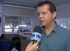 Quatro médicos morrem em Teresina em menos de 20 dias vítimas de COVID