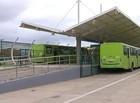 Justiça do trabalho determina que ônibus volte a circular em 24 horas