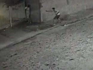 Empresário é assassinado durante tentativa de assalto em Teresina
