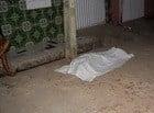 Eletricista morre depois de sofrer descarga elétrica na zona Sul