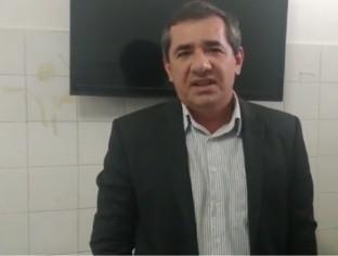 Operação Fênix II prende 20 acusados por tráfico de drogas em Teresina