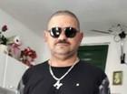 MAIS UM! Sargento da PM morreu em tentativa de assalto em Teresina