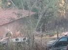 Homem saca arma durante prisão e é morto pela polícia em Timon