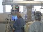 Quase 100 mil teresinenses estão imunizados contra a Covid-19