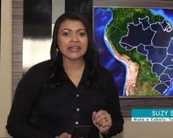 Concursos prefeitura de Matureia-PB e Formação de Diplomatas