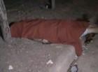 Dois jovens são mortos por atirador em um carro preto na zona Leste