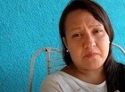 Mulher que arrancou testículo de homem alega que apenas se defendeu