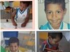 Menino de 5 anos é encontrado morto com corte no pescoço no Piauí