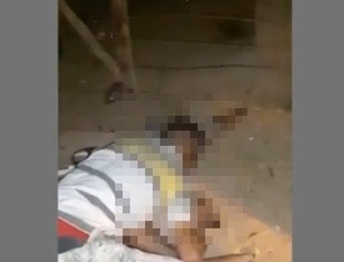 Jovem de 18 anos é morto a tiros em residencial de Timon