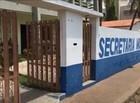 Aulas municipais iniciam ano letivo com aulas remotas em Picos
