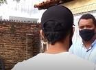 Bandido pratica assalto e agride mulher grávida em Teresina