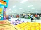 Puxada pelo preço dos alimentos, inflação fecha 2020 com alta de 4,52%