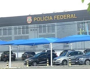 PF investiga empresas e servidores por fraudes em licitações no Piauí