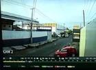 Bandidos invadem loja e levam mais de 15 mil reais em produtos