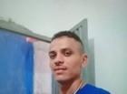 Jovem é assassinado durante troca de tiros com desafetos