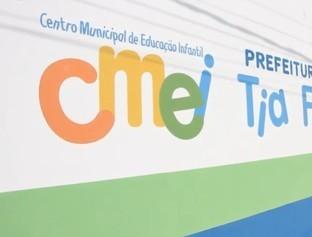 Ano letivo nas escolas municipais inicia em 18 de fevereiro