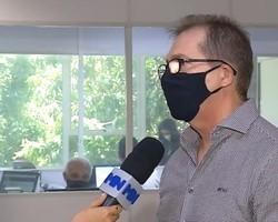 Piauí pode adotar lockdown em regiões mais afetadas pela Covid-19