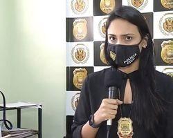 Cresce o número de casos de feminicídios no Piauí