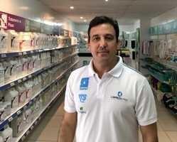 Estreia do Quadro Limpeza Pro no Canal Saúde