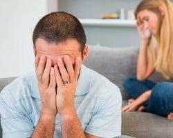 Saúde Mental: Psicólogo fala sobre Responsabilidade Emocional