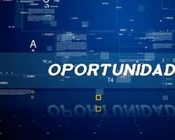 Concurso para UERJ, Polícia militar PI e Estágio para o TRE/PI