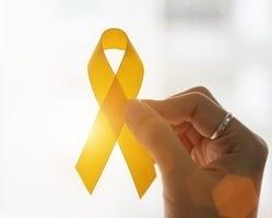 Conheça a origem da campanha Setembro Amarelo no Quadro Saúde Mental